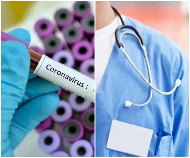 Генерал Мутафчийски: Болничният за заразените с COVID-19 да се увеличи до 28 дни