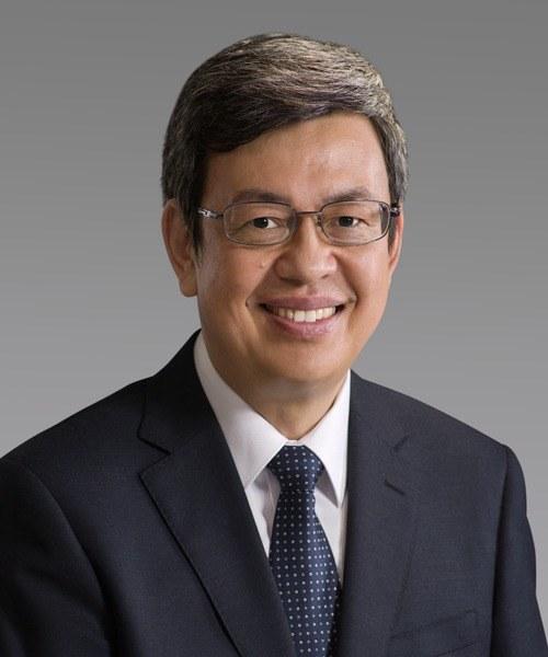 Кой е човекът, който спря коронавируса в Тайван?
