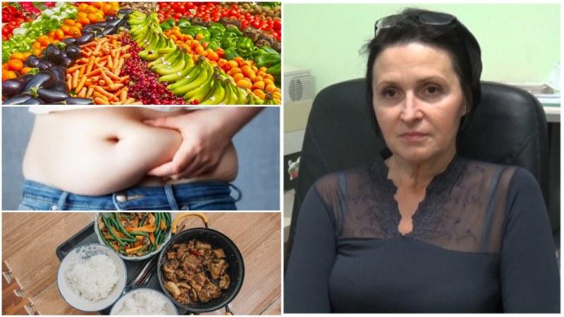 Корона-FAT - новият синдром, който ще завладее света заради изолацията
