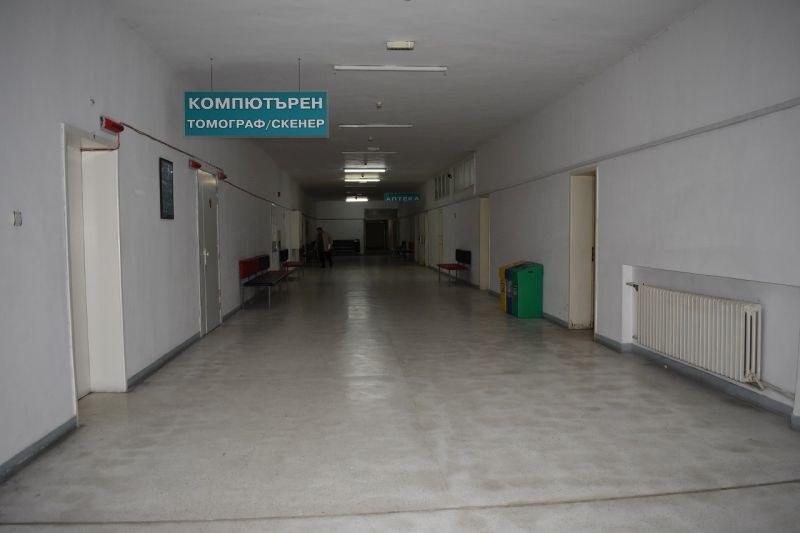 156 320 лв. са дарени за денонощие в помощ на асеновградската болница