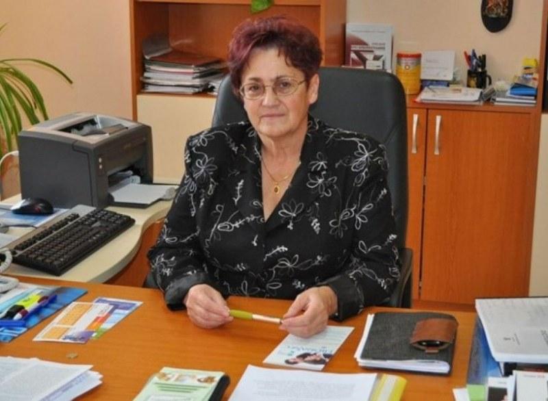 Проф. Стойчева от МУ-Пловдив: Никога няма да дезертираме