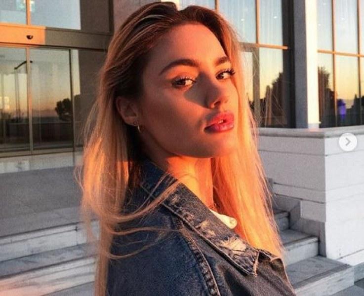 След зверската катастрофа: Кристин Илиева вече е почти правоспособен шофьор