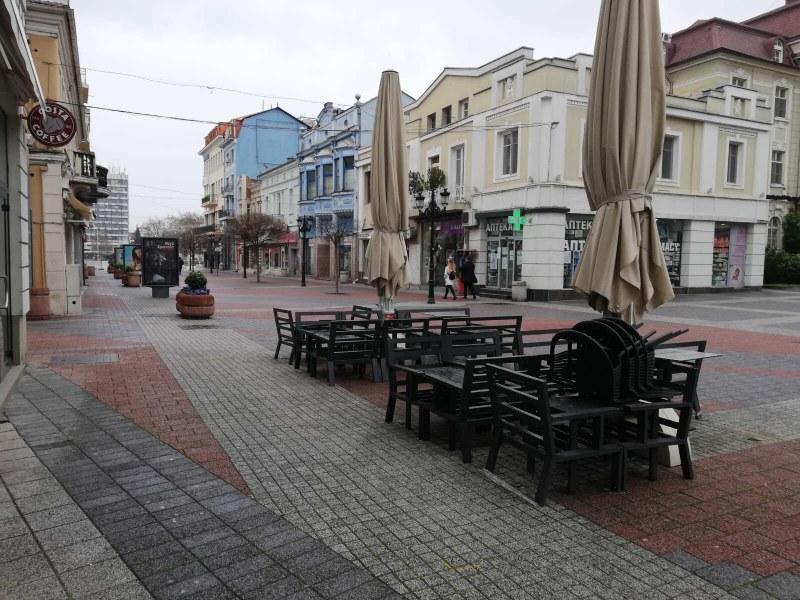 TrafficNews пита пловдивчани: Бихте ли намалили наемите в знак на солидарност?
