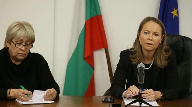 Затегнат ли е контролът в пловдивските болници? Шефът на РЗИ възхитена от лекарите