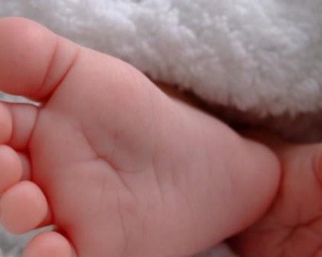 След 3 месеца борба за живот: Спасиха родилка и бебето й в София
