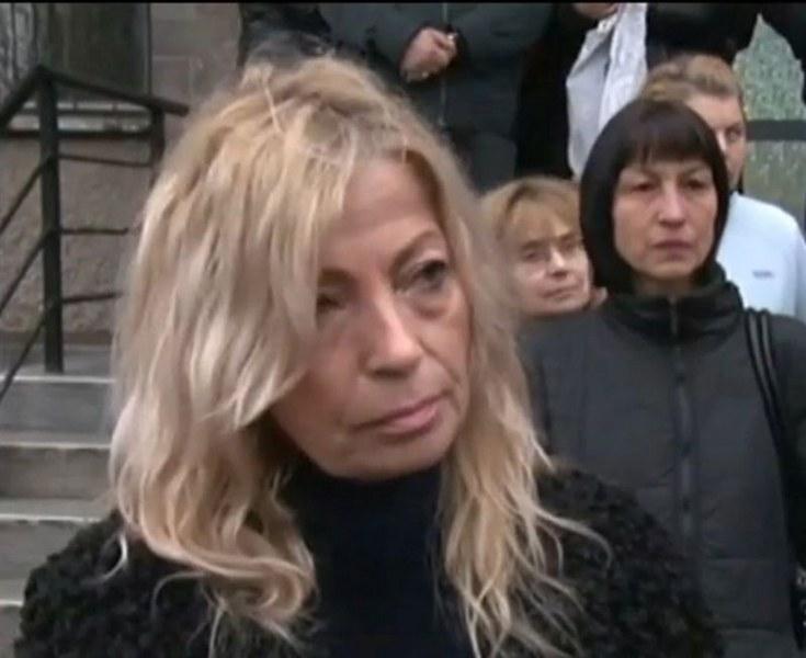 Директорката на болницата в Раднево жали ареста си, искала да помага в борбата срещу коронавируса