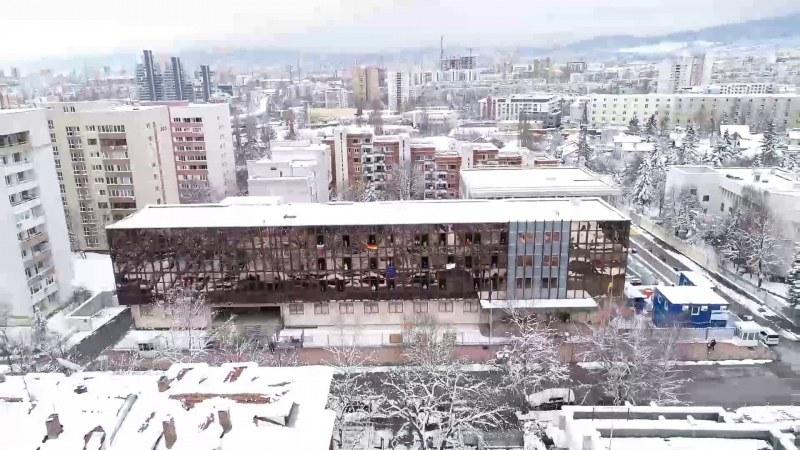 Германското посолство благодари на българите, борещи се с КОВИД-19