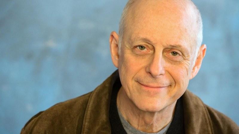 Холивудски актьор почина от коронавирус
