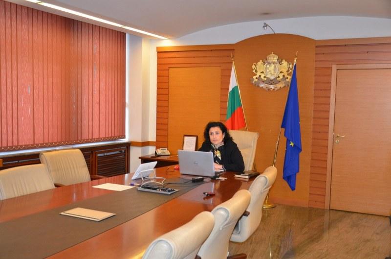 Министърът на земеделието: Агнешкото месо за Великден ще е само българско