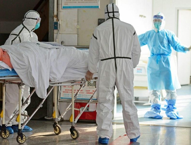 Стартира DMS кампания за набиране на средства за болниците