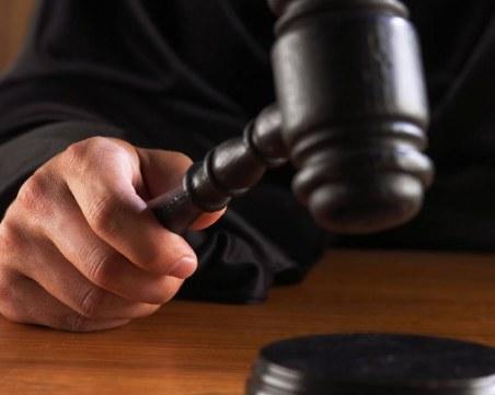 45 дела за нарушаване на карантината се водят в Пловдив