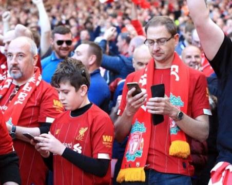 Психолог: Липсата на футбол може да предизвика депресия