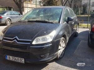 Римейк в Пловдив: Пич, къде ТИ е колата?