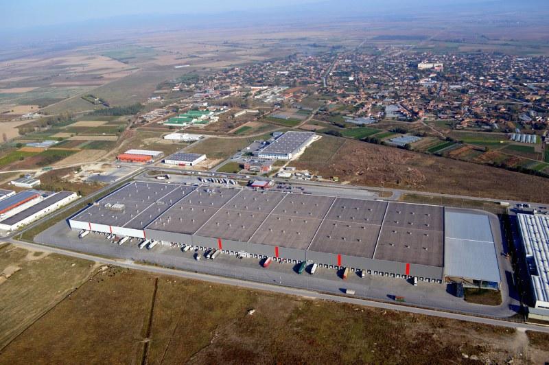 Тракия икономическа зона с предложения към правителството за кризата