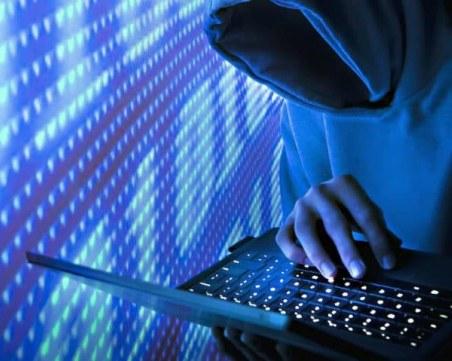 Бум на киберпрестъпленията заради кризата с коронавируса