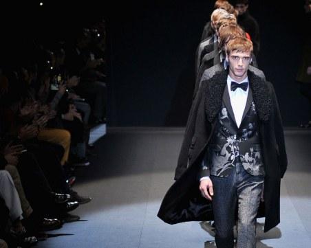 Отложиха още едно мащабно модно събитие в Милано