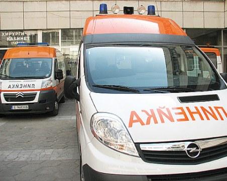 Петият починал от COVID-19 работил на лифта в Банско