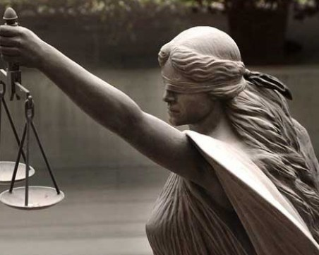Трима сръбски граждани - осъдени на затвор за неспазена карантина