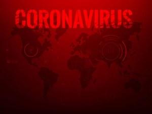 Америка би Ухан! Регистрира близо 20 хиляди болни от коронавирус за денонощие