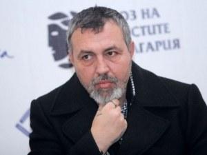 Христо Мутафчиев: Като знам колко пълни хладилници има, се чудя на кого да ида на гости
