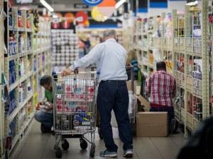 Кои стоки поскъпнаха драстично? Защо няма поевтиняване предвид цените на горивата?