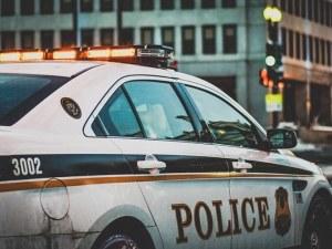 Над 30 български полицаи се борят с коронавируса в САЩ