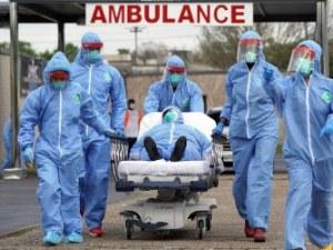 Трагедията на най-младата жертва на вируса потресе Франция