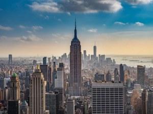 Тръмп обмисля пълна карантина за Ню Йорк