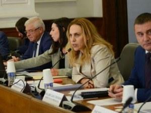 Тристранният съвет отново обсъжда извънредните мерки за запазване на заетостта