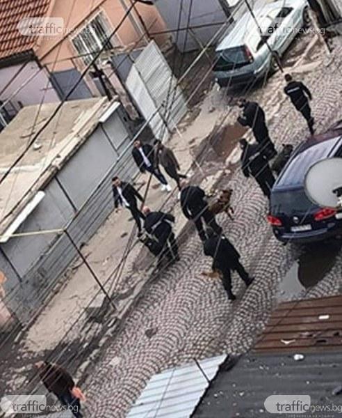 Каназирева: Трябват по-сериозни мерки в Столипиново