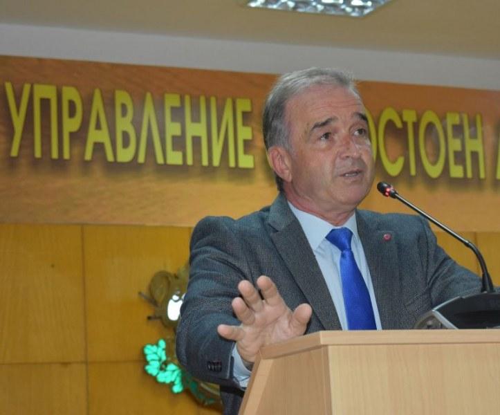 Кметът на Асеновград: Резултатите от дарителската кампания означават огромно доверие и отговорност