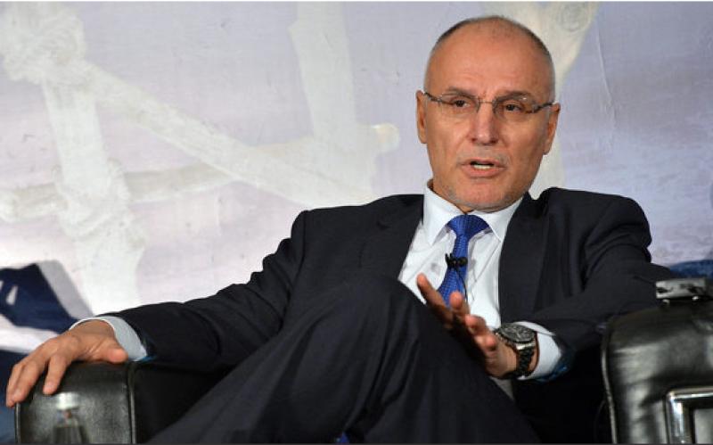 Шефът на БНБ с отлична новина за банковия сектор