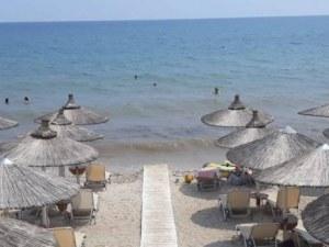 Хотелиери предлагат: Българското Черноморие да се рекламира като лечебна дестинация