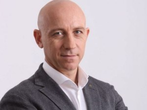 Ивайло Пенчев прогнозира разпад на Европейския съюз заради коронавируса