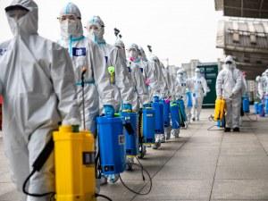 Китай обяви край на епидемията, но предупреди за втора вълна
