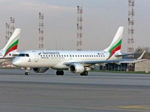 Специални полети връщат българи от Испания и Обединените арабски емирства