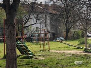 В Кючука: По-добре на слънце, отколкото да се пазим от вируса