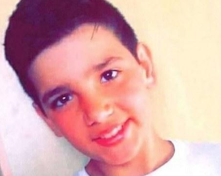 14-годишно момче почина от коронавирус