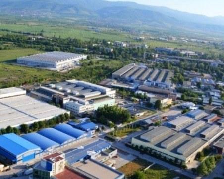 Каква е ситуацията с производствата в Пловдив и региона? Какво ще стане със служителите?