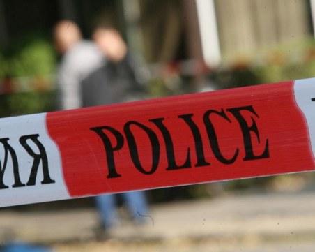 Убийство е Бургас! 71-годишен мъж уби свой съсед