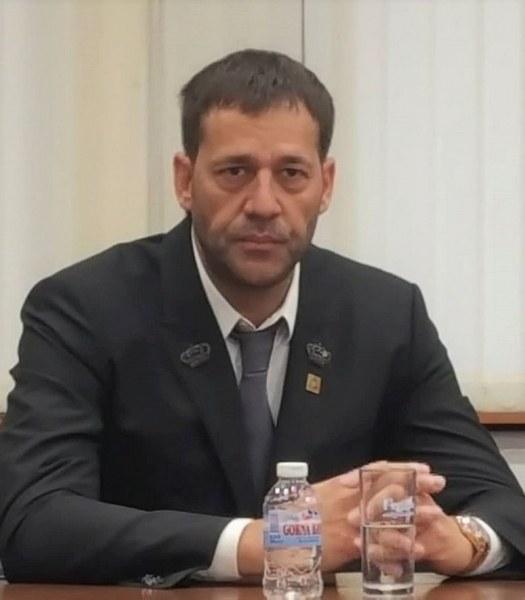Двама почетни консули с дарение за здравните работници на Пловдив