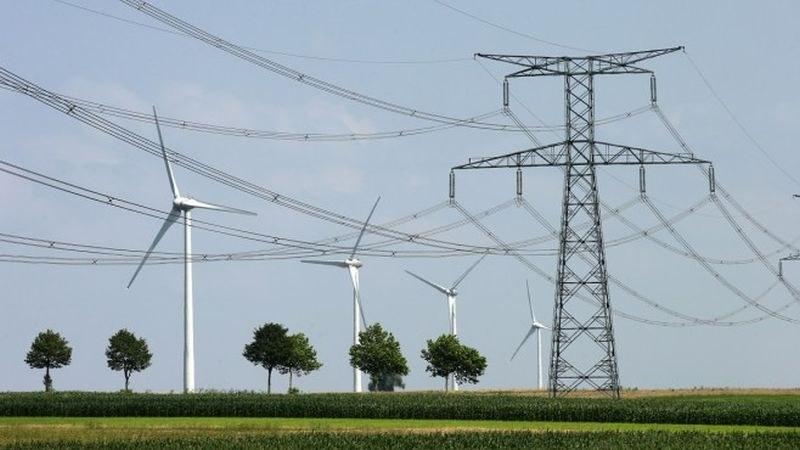 Теменужка Петкова: Енергийният сектор е стабилен към момента