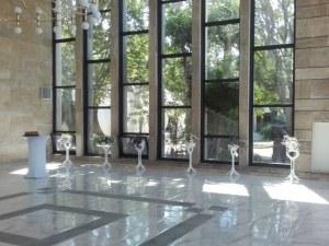 11 двойки от Пловдив отложиха сватбите си заради коронавируса