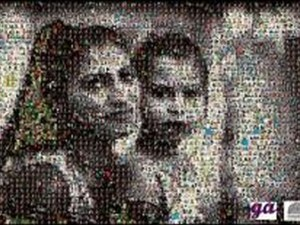 Отвориха безплатна телефонна линия за жертвите на домашно насилие