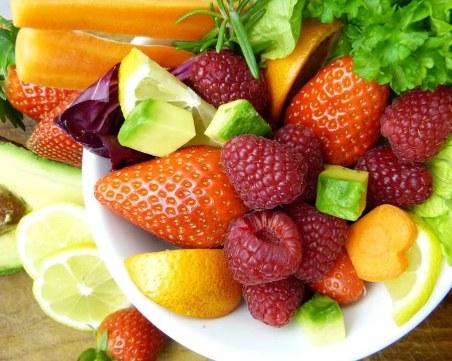 12 съвета за оптимална имунна система