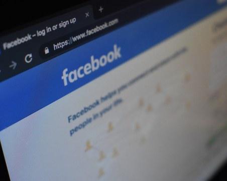 Facebook дава 100 милиона долара на пострадали от коронавируса новинарски медии