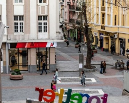 Министър Ананиев: Най-рискови са хората между 40 и 49 години