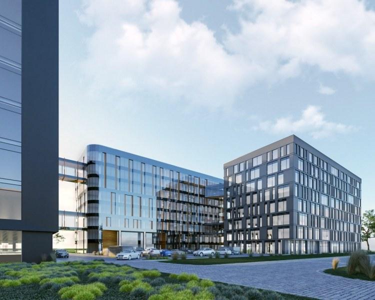 Без главници по кредитите, отстъпки за данъци и такси - част от предложенията на собствениците на бизнес сгради