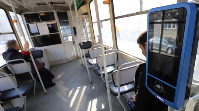 Очакват се масови фалити в транспортния бизнес