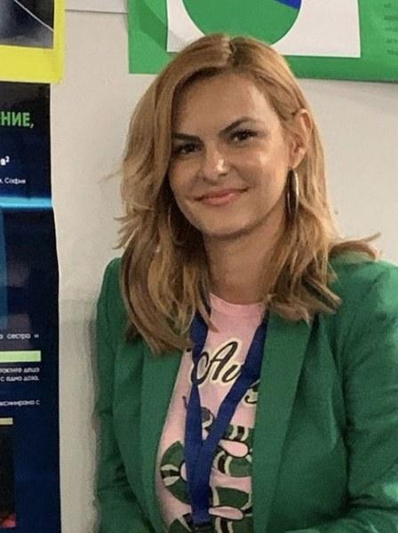 Пловдивски епидемиолог: Топлото време едва ли ще уплаши вируса